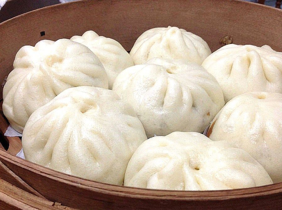 How To Make Your Own Siopao Bola Bola White Fluffy And Delicious Like Chowking Siopao With Full Details And Step By Siopao Recipe Siopao Siopao Asado Recipe