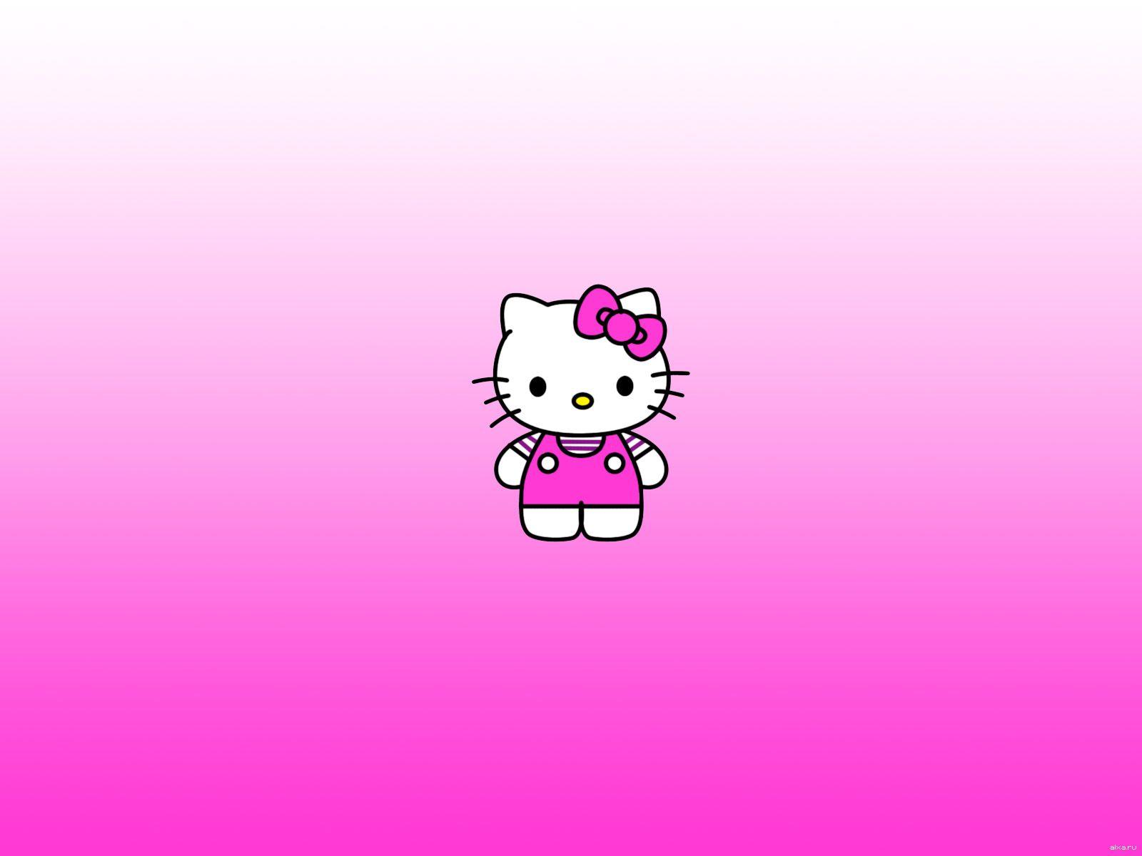 Pin By Steffi Degenhardt On Hello Kitty Rocks Hello Kitty Bow Cute Hello Kitty Wallpaper Hello Kitty Pink Wallpaper