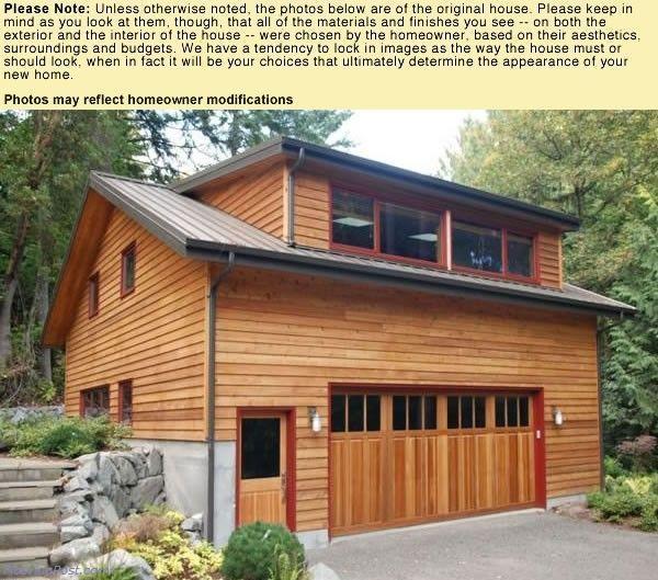 Floor Garage Plan Shop Wood House Plans Home Designs Garage Workshop Designs Plans Home Design House Design