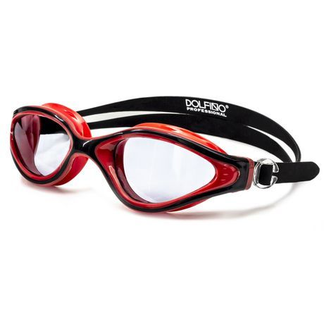 Pro Adult Swim Goggles