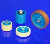 Range Of Ceramic Capacitors Capacitors Medical Design Ceramics