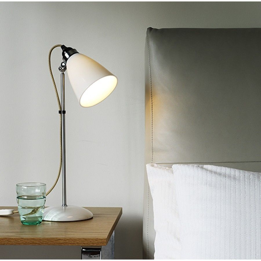 Btc hector table lamp httpargharts pinterest lamp table btc hector table lamp aloadofball Image collections