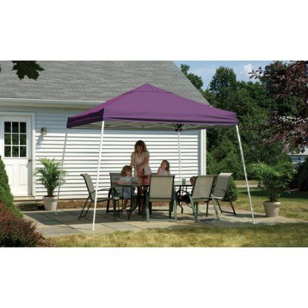 Sports Outdoors Canopy Outdoor Canopy Pop Up