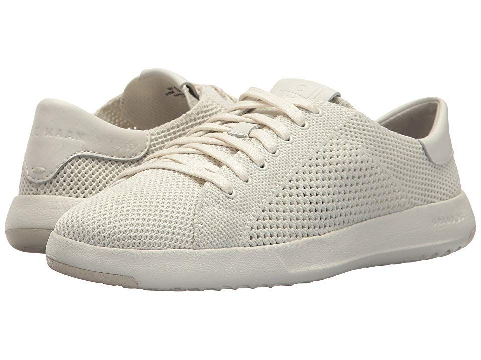 Cole Haan Women Shoes Casual Grandpro Stitchlite Sneakers NEW Authentic