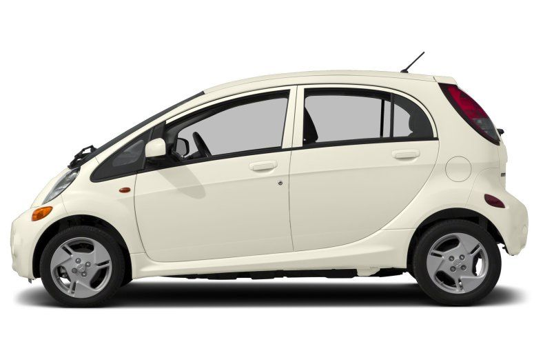 Image Result For Mitsubishi Electric Car Mitsubishi Electric Car Electric Car Mitsubishi