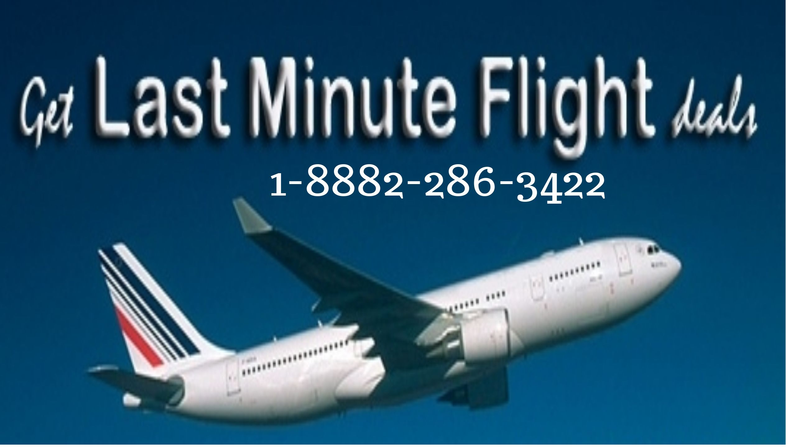 Cheap Last Minute Flights >> How To Book A Last Minute Flight Cheap Flight To New York