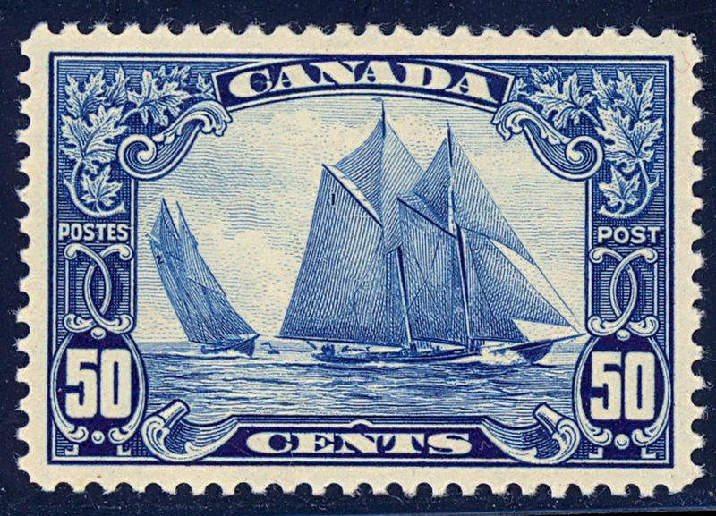 Eastern Auctions From New Brunswick Canada Will Be Coming To World Stamp Show NY