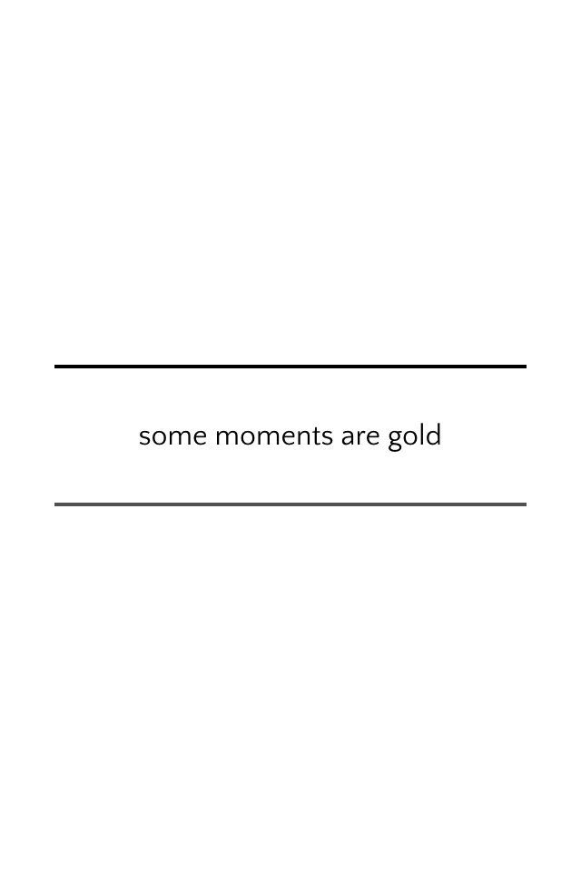 Moments Amazing Things Quotes Sunset Quotes Sunset Quotes