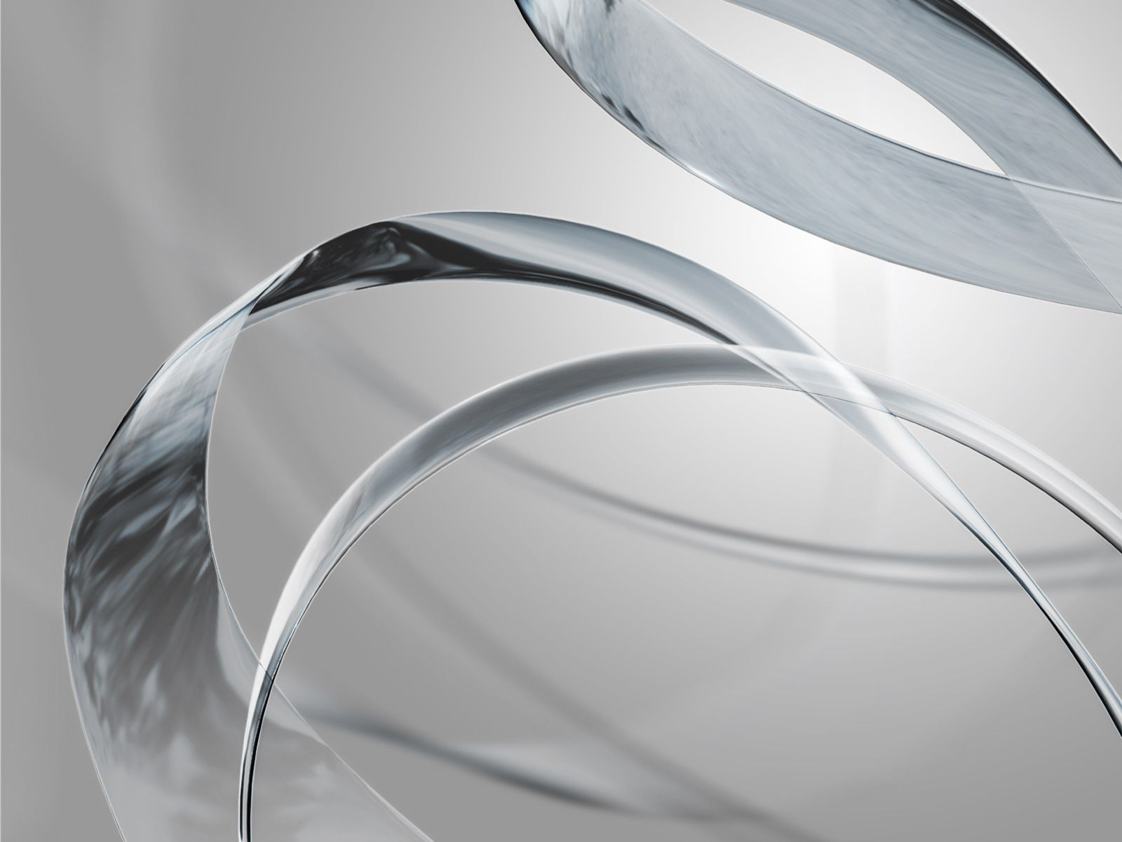 Silver Wallpapers Hd Wallpapers Pulse Silver Wallpaper Silver