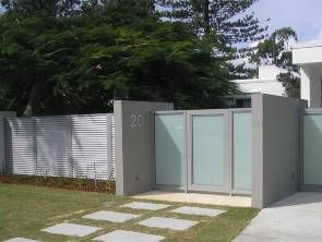 Next Generation Fencing Pool Fencing Gates And Balustrades Gold Coast Pool Fence Fence Design Glass Pool Fencing