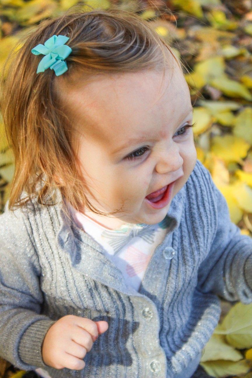 Infant Bow - Baby bow - Small Baby bow - Baby Bow Headband - Baby Bows - Small  Bows - Baby Girl Headband-Preemie Headband-Tiny Bows bb25ab694a0