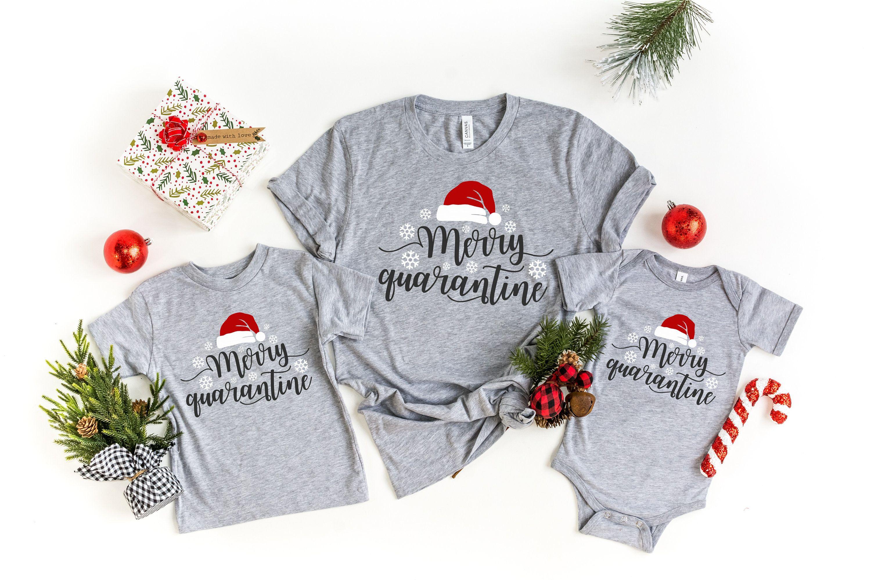 Pin On Christmas Shirts