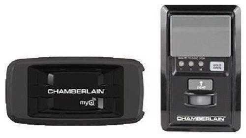 Myq Internet Smartphone Connectivity Kit Cigcwc Chamberlain Chamberlaincorp Electronics Computer In 2019 Garage Doors For Sale Garage Doors Garage Door