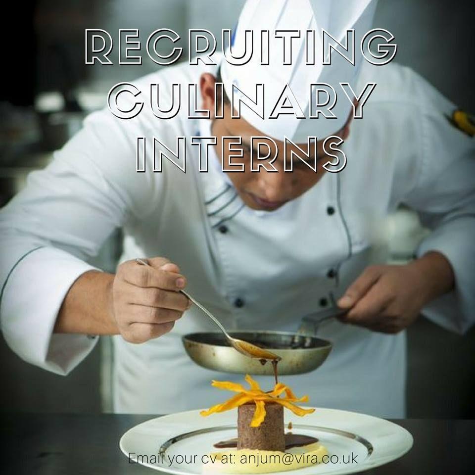 Pin by Vira International on Chef Jobs in UK | Pinterest | Chef jobs