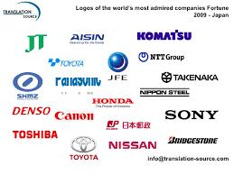 Image Result For Japanese Famous Logo Famous Logos Japanese Logo Logo Design