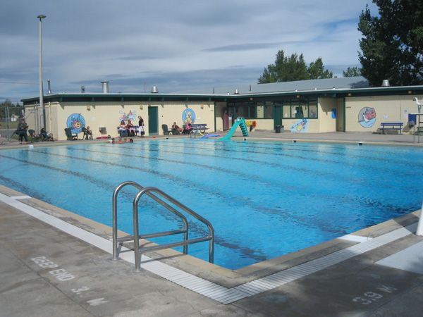 Millican Ogden Community 200 For 2 Hours Up To 50 People Outdoor Pool Pool Outdoor Swimming Pool