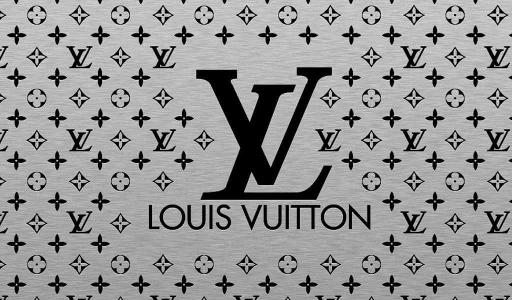 Louis Vuitton Logo Design History And Meaning Louis Vuitton Pattern Louis Vuitton Logo Pattern