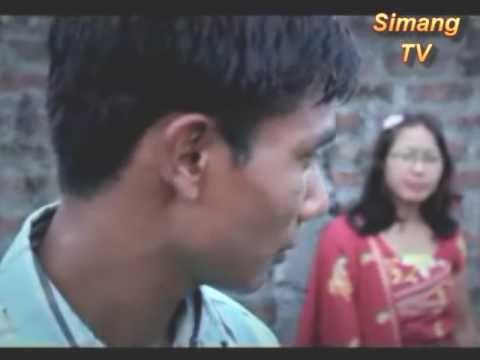New Bodo Movie Nwngni Thakhai Part 6 Bodo Movies Popular
