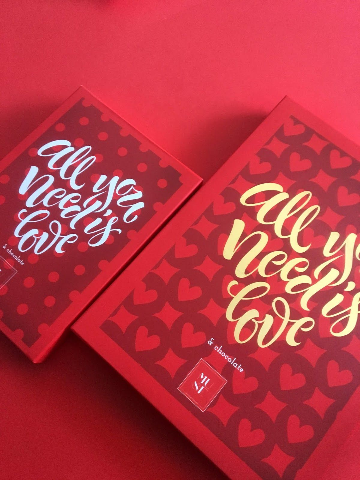 All You Need Is Love Chocolates On Packaging Of The World Creative Package Beautiful Packaging Design Chocolate Packaging Design Creative Packaging Design