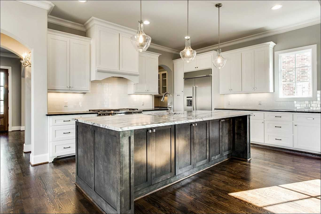 Color Trends Kitchen Cabinets 2018 Cabinet Designs Latest