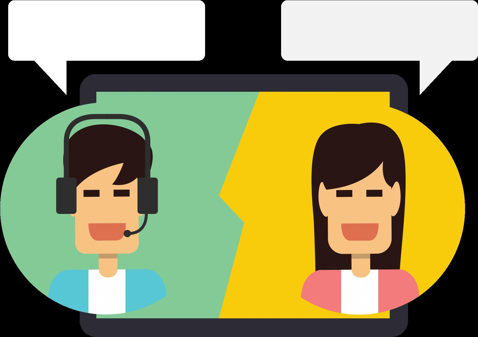 Customer Service Clipart Clip Art Cartoon Clip Art Downloadable Art