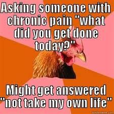 2f011138c8c510038e59c73641de67e5 or doctors asking \u201cso what do you all day?\u201d is what i wish i