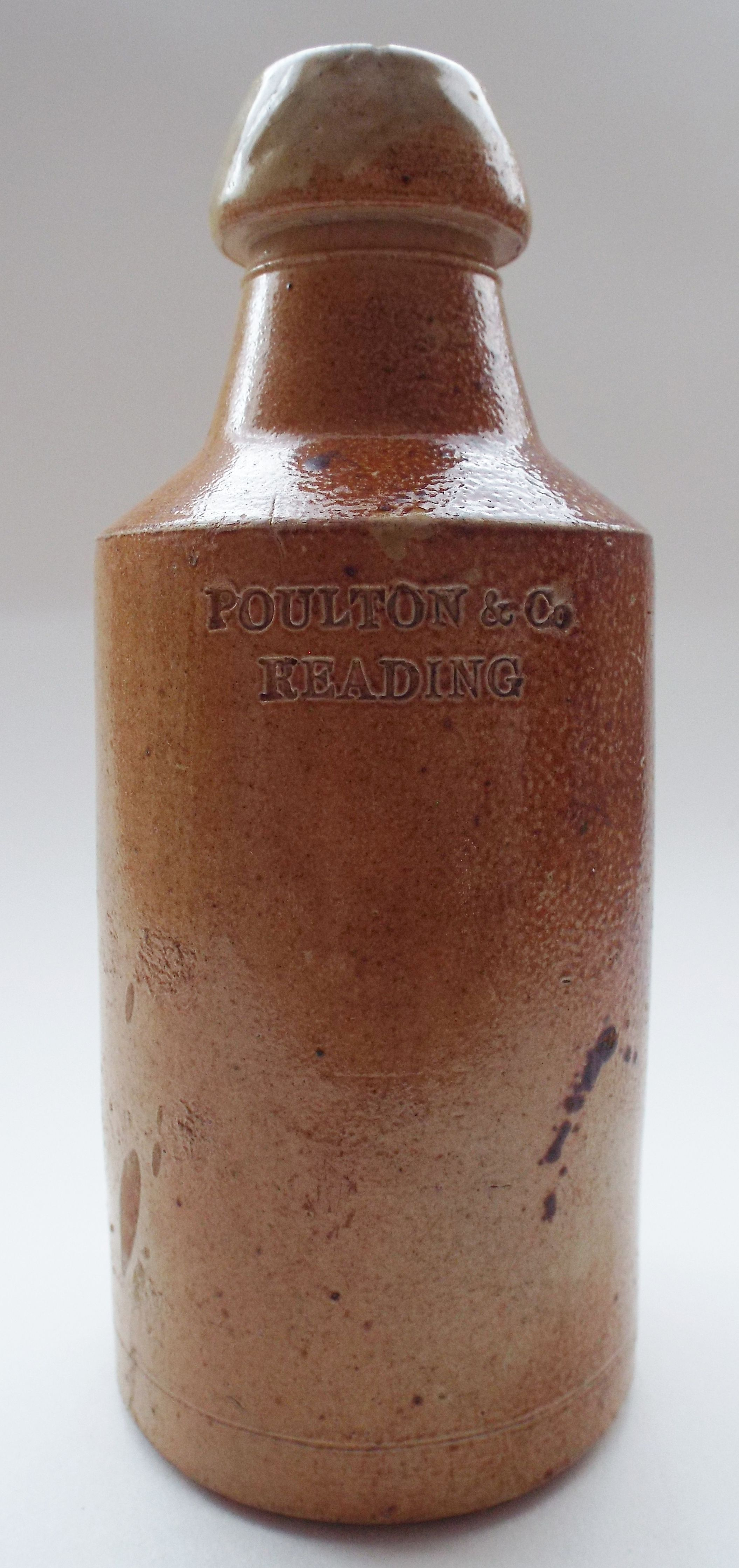 dating antique bottles Bottle dating guide there are three kinds of bottle bases open pontil which is most likely to date from 1860 or earlier iron pontil .