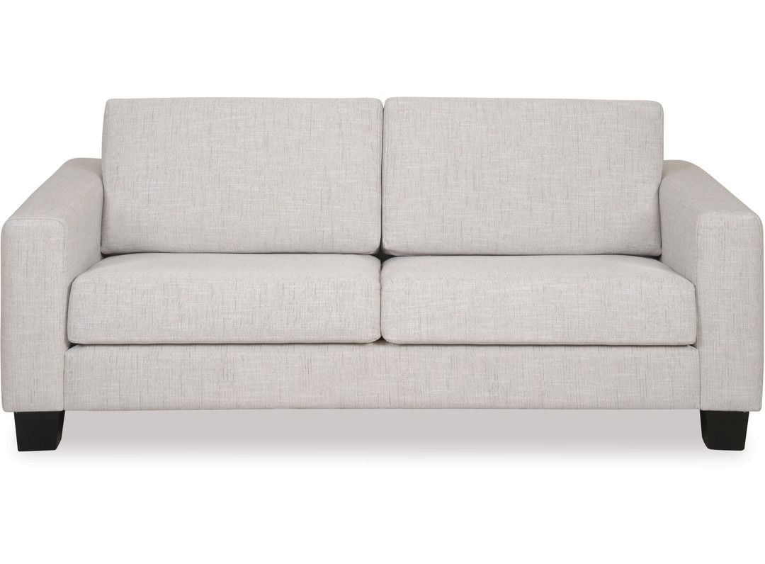 buchanan sofa with chaise thomasville sofas and chairs hastings from danske mobler renovation inspiration