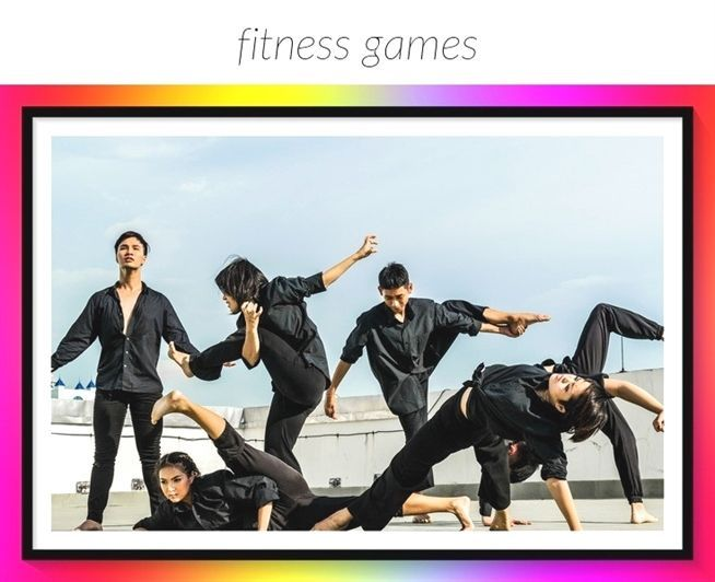 #fitness games_316_20190201065237_52    anytime #fitness clothing, #fitness kitchen schedule, club #...