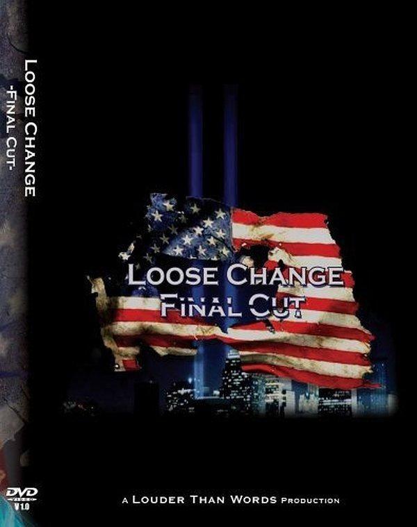 Loose Change: Final Cut (Video 2007)