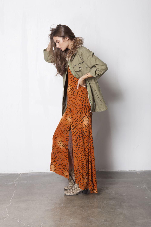SHOP our Designer's Closet on Billabong Womens