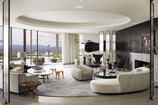 featured posts image jaren 60 stijl woonkamer modern woongedeelte woonkamerdesign huiskamers