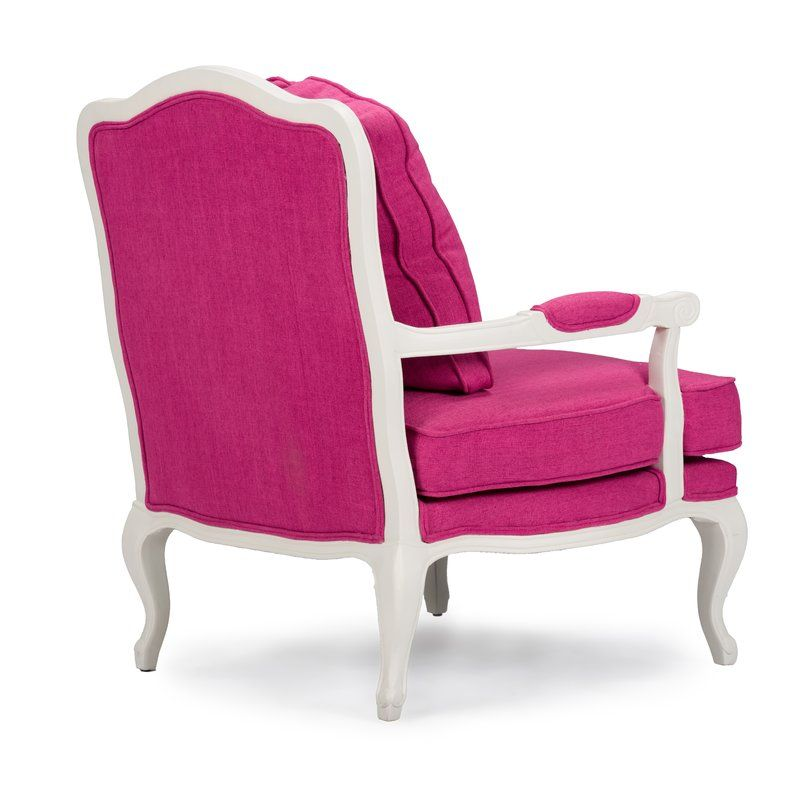 Best Default Name Striped Furniture French Accent Chairs 400 x 300