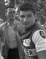 Raymond Poulidor Recherche Google Avec Images Maillot Cycliste Vintage Maillot Vintage Maillot Cyclisme