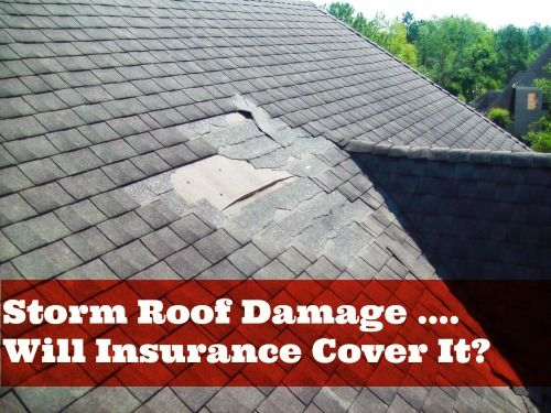 What Do You Need To Know For Your Kansas City Roof And Storms Roof Leak Repair Roof Renovation Leaking Roof