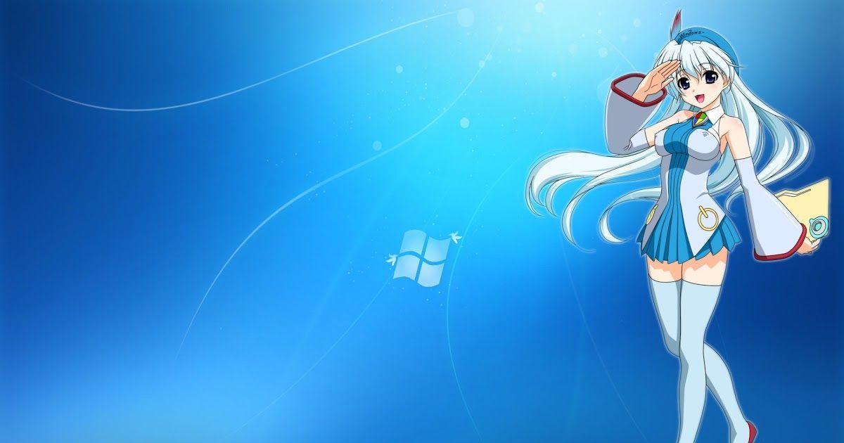 14 Best Anime Wallpaper Laptop Anime Wallpaper For Windows 10 78 Images Anime 1920x1080 Resolution Wallpapers Laptop Lock Screen Anime Gurren Lagann Gambar