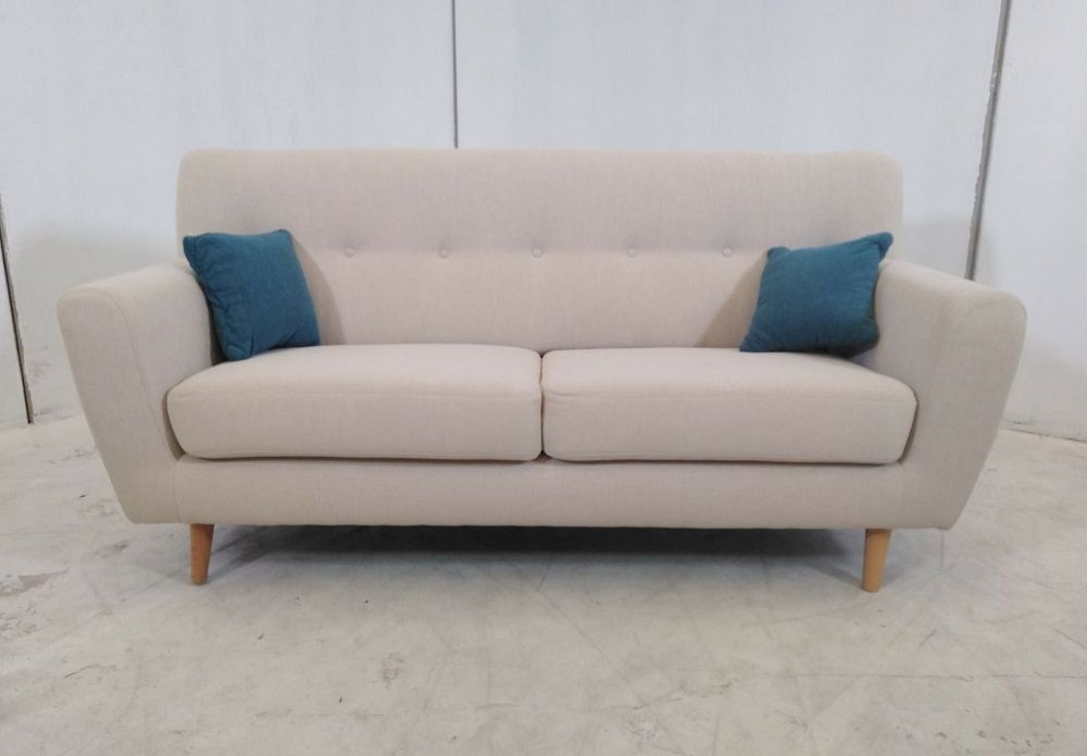 Cojines sofa a medida interesting medidapng with cojines for Sofa exterior a medida