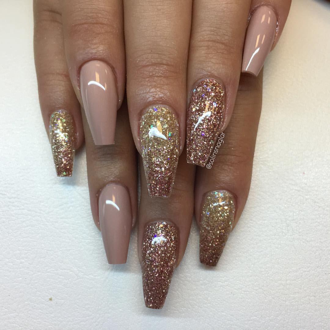 Pin von imelda ortiz auf Nails   Pinterest