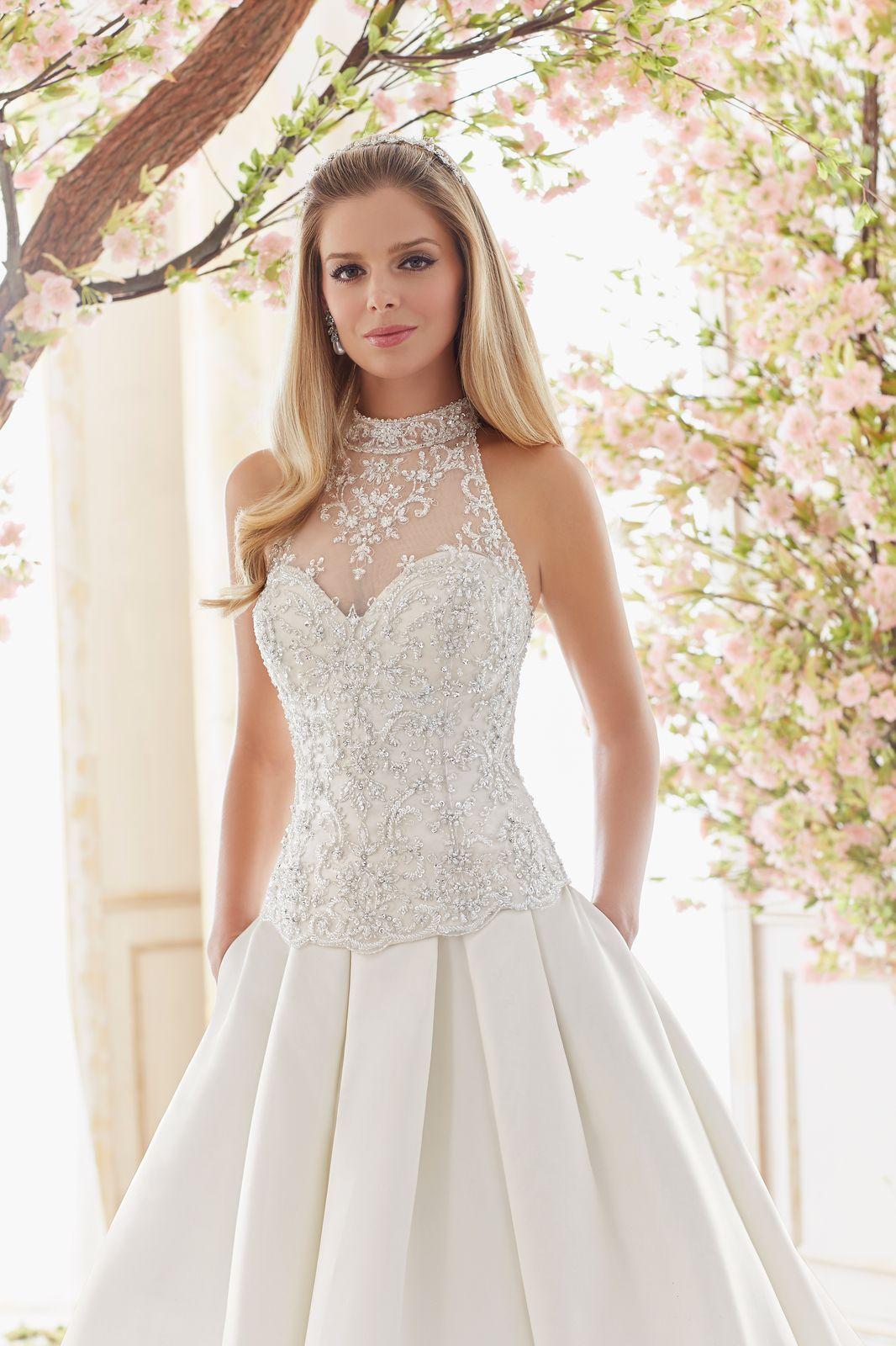 Gemütlich Brautjungfern Kleid Mieten Fotos - Hochzeit Kleid Stile ...