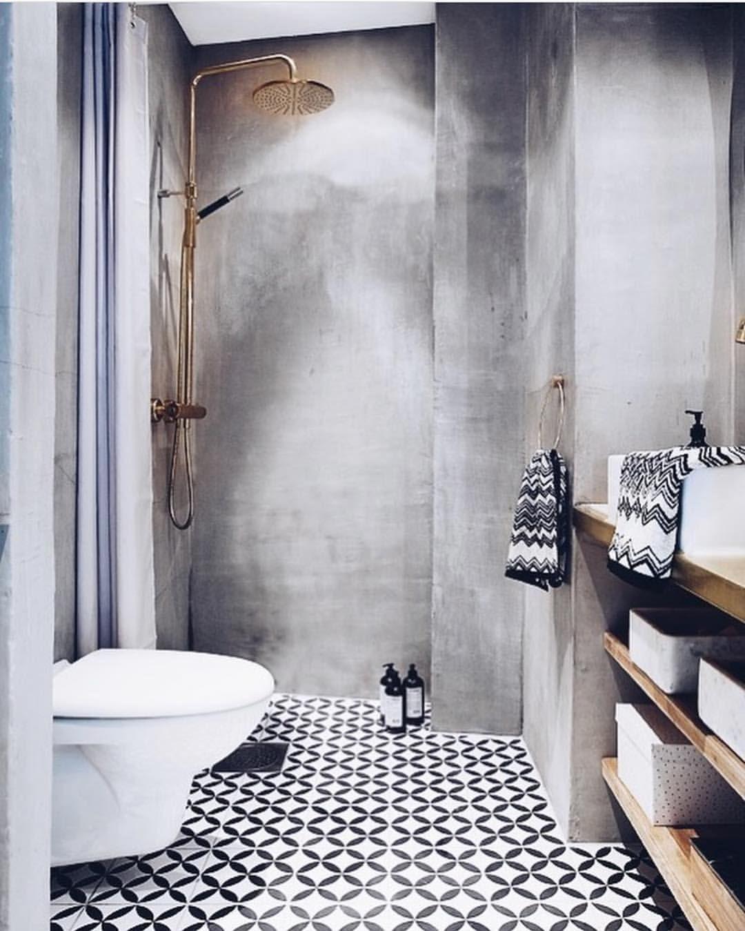 Badezimmer dekor billig pin von im bilderreich auf badideen  pinterest  badezimmer bad