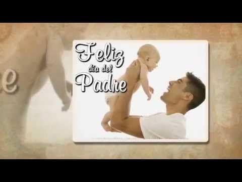 FELIZ DÍA PAPÁ - Pimpinela - El amor no se puede olvidar