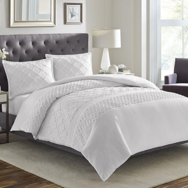 Keil Reversible Duvet Cover Set Comforter Sets Duvet Cover Sets Bedding Sets