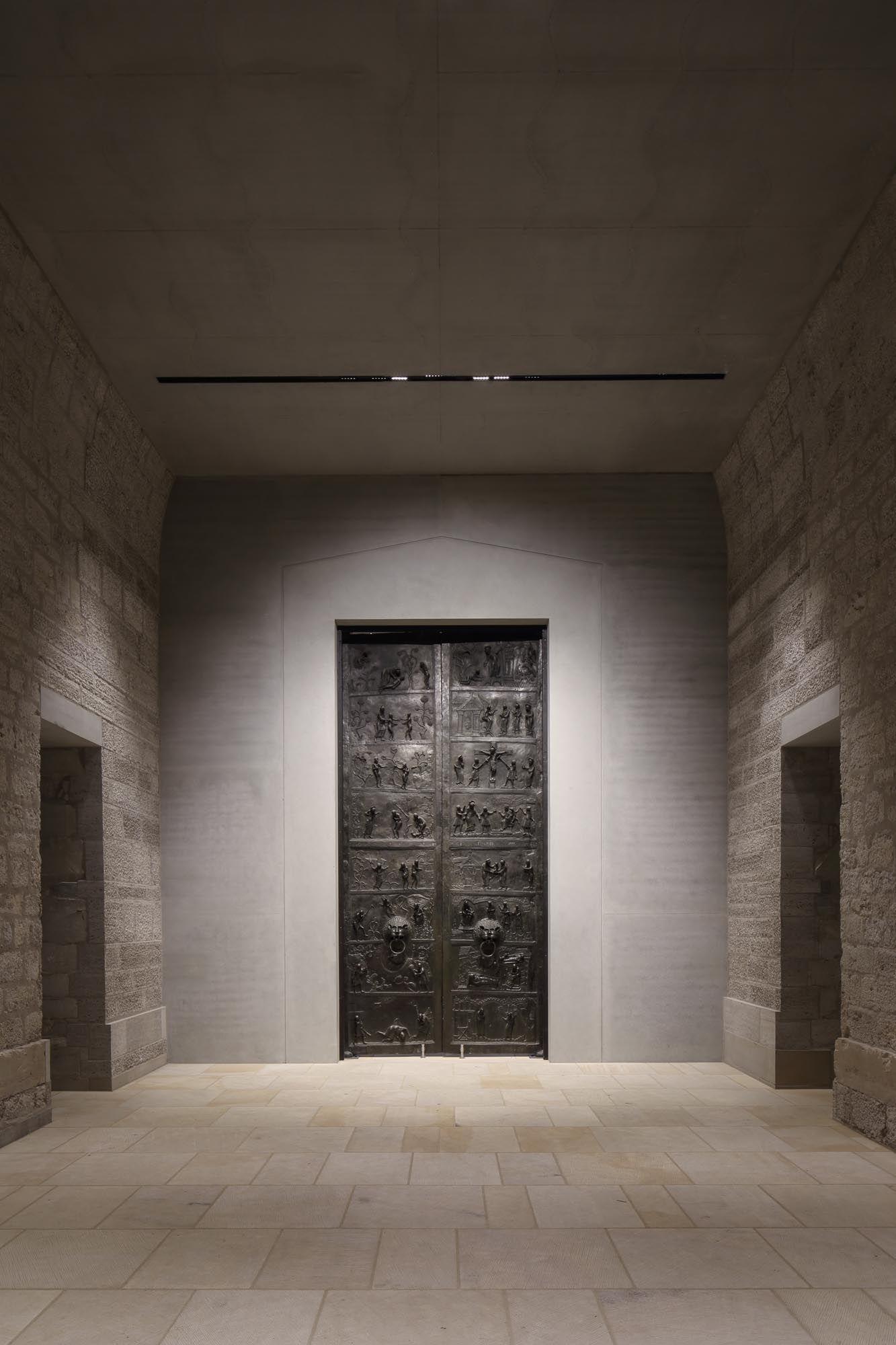 Architekten In Köln mariendom hildesheim schilling architekten köln christian