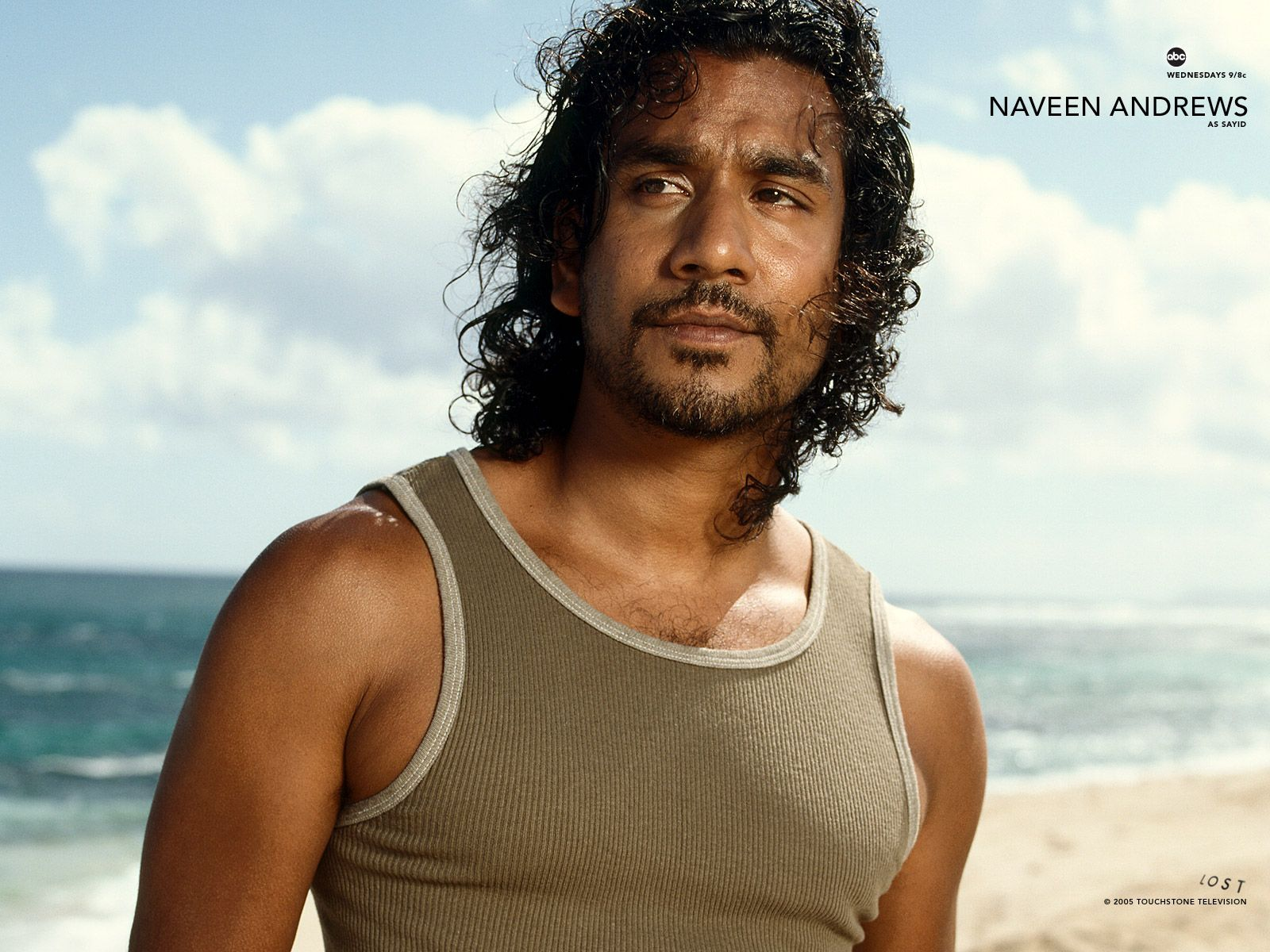 Naveen Andrews (born 1969 (naturalized American citizen) nudes (82 foto and video), Ass, Is a cute, Feet, panties 2020