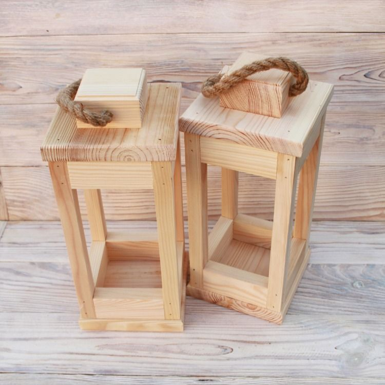 12x 12x 4 Wood Box Centerpiece Event Decor Etsy In 2020 Wood Box Centerpiece Handmade Wooden Boxes Wood Boxes