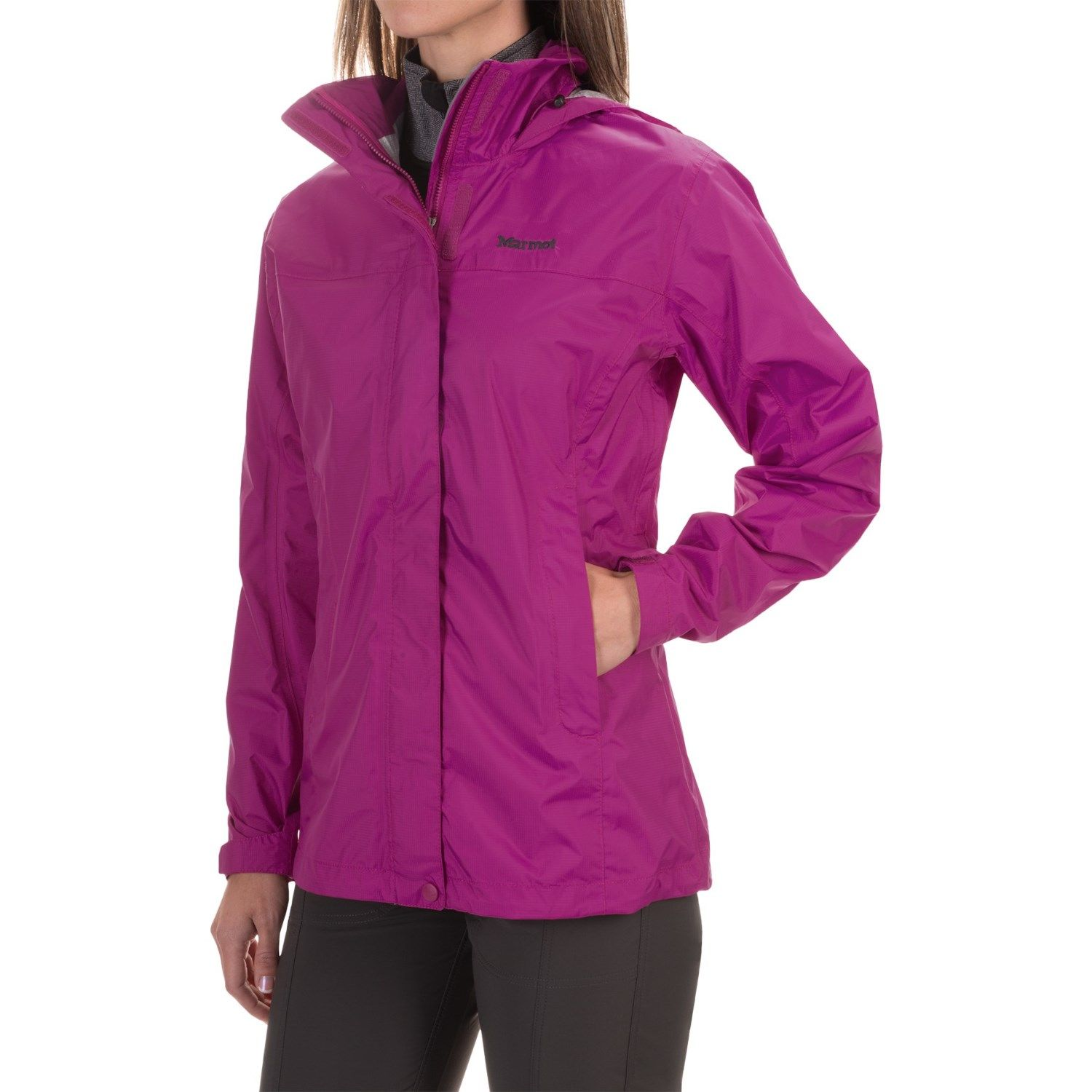 2017 for Women Precip® Waterproof Peru Jacket Marmot YqHtwAq