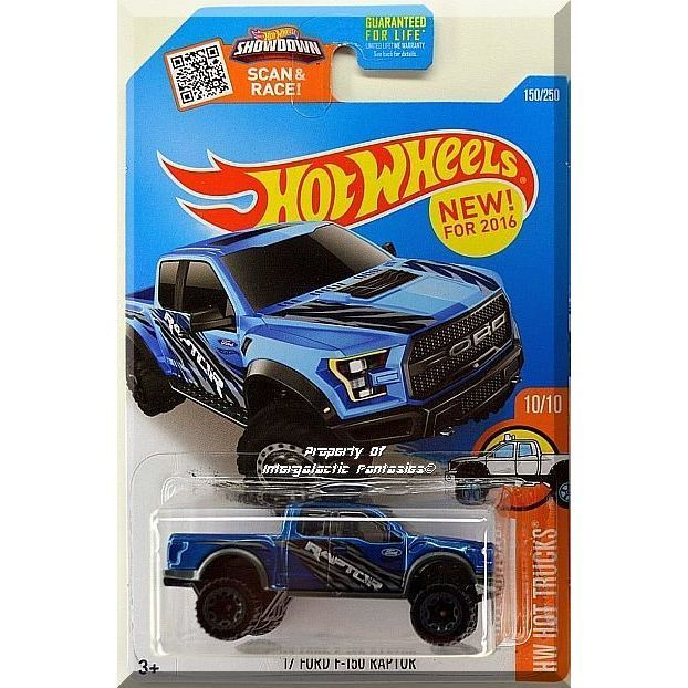 Hot wheels 17 ford f 150 raptor hw hot trucks 1010 150250 hot wheels 17 ford f 150 raptor hw hot trucks 1010 150250 2016 listing in the hot wheelscars trucks vansdiecast models toystoys voltagebd Images