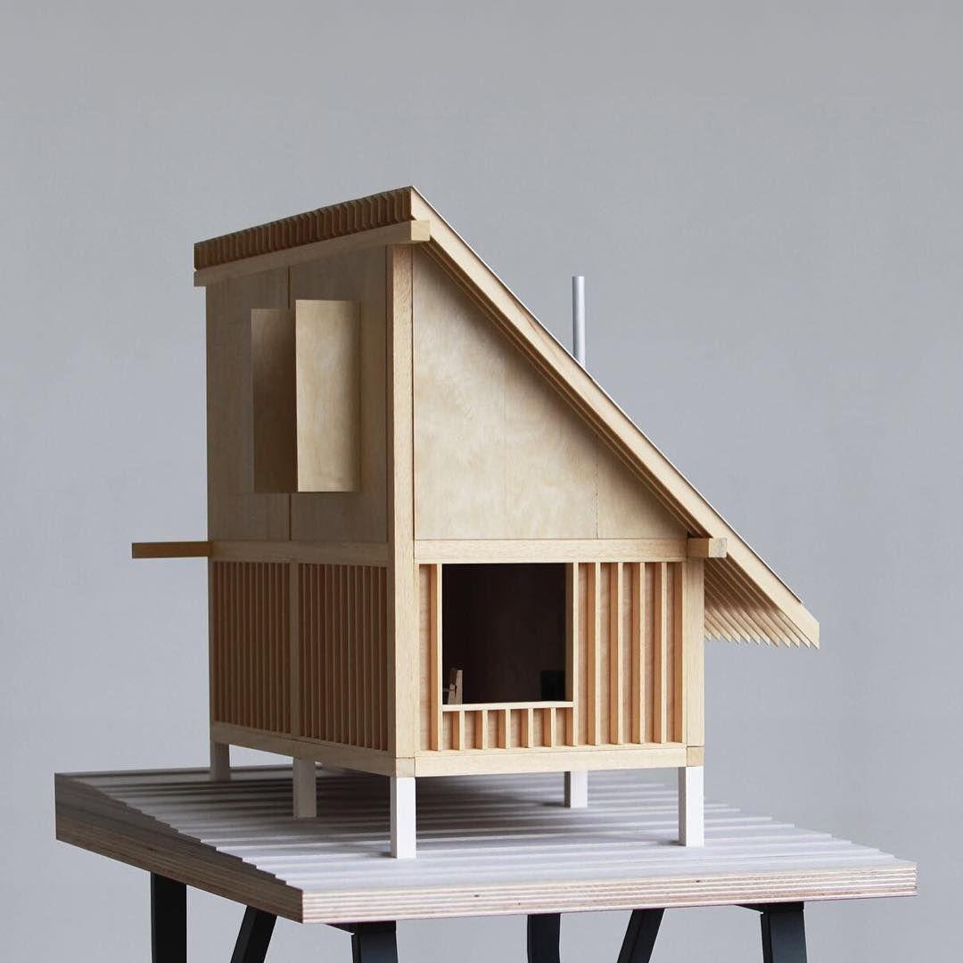 Pin By Daniel O'Brien On Architecture