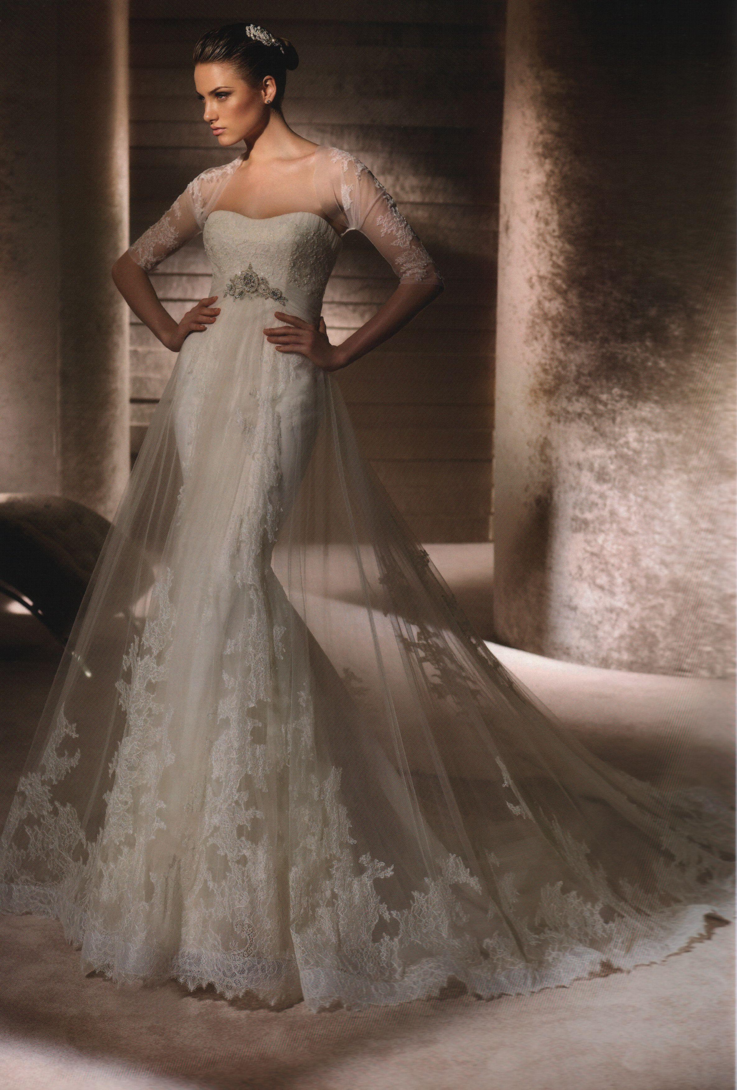 San patrick ramaje size ellieus bridal boutique alexandria