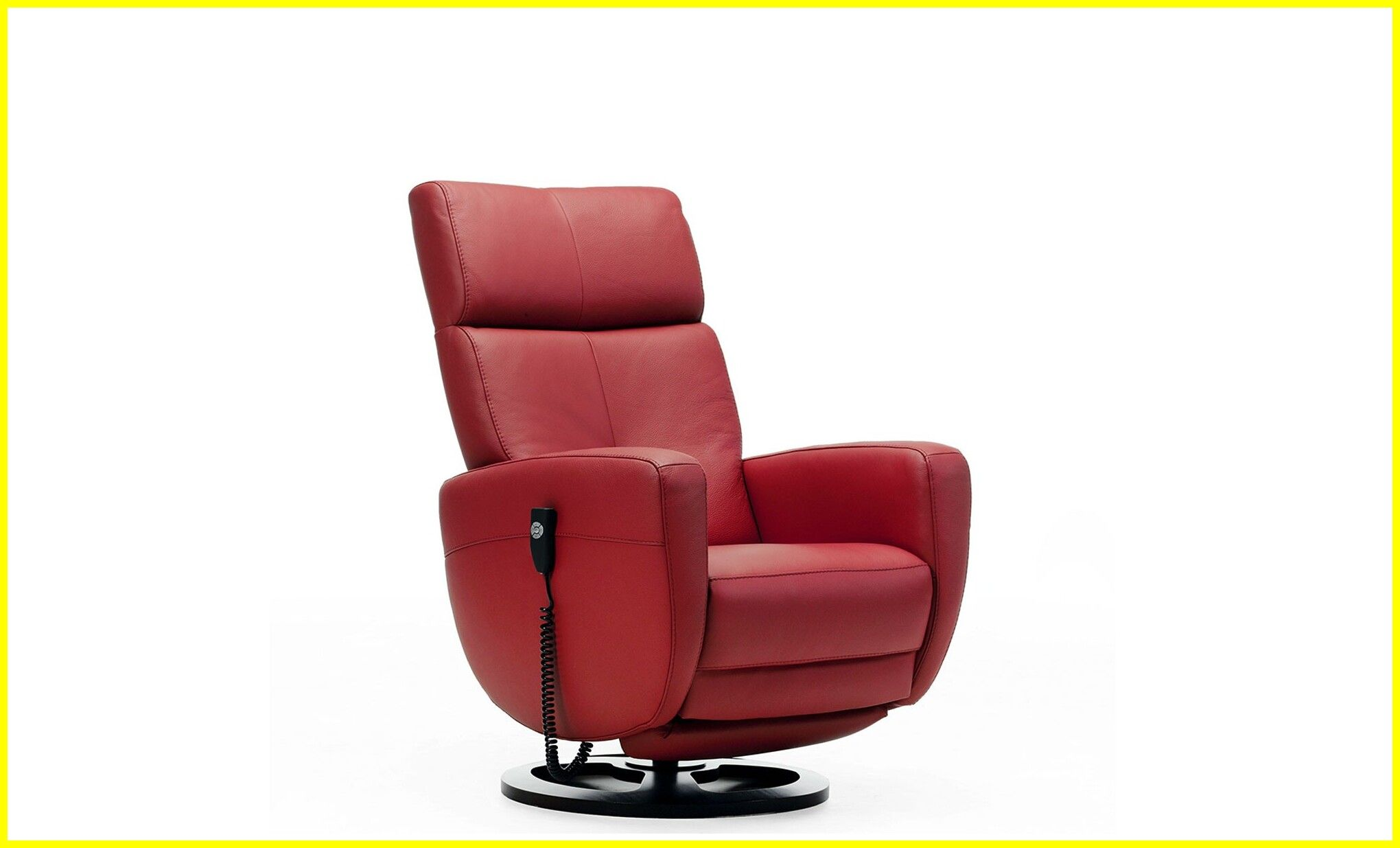 Pin On Leather Sofa Fabric Chair